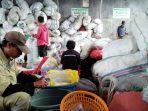 Circular Economy dan Peran Bank Sampah Kita?