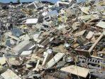 Menyorot Bahaya Sampah Elektronik