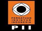 PII Gelar Workshop 'LNG Fundamentals' untuk Praktisi Gas Indonesia