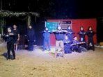 Menyimak Suara Komunitas Tobonga Melalui Teater Pematang Sawah
