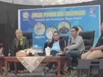 DPD AMPI Sulsel Dorong Peradaban Tanpa Plastik sebagai Gerakan Anak Muda