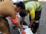 Hati-Hati Bawa Plastik di Bekasi, Satgas Zero Plastik Akan Lakukan Razia