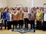 KLHK Gelar Sosialisasi Pengelolaan Limbah B3 dan Non B3 di Makassar