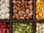 Kacang-Kacangan, Makanan Berkalori Tinggi Penurun Berat Badan