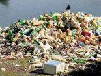 Kanada Akan Berlakukan Larangan Plastik Sekali Pakai Tahun 2021