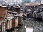 Lawan masalah lingkungan dengan mengatasi kemiskinan