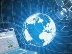 Memanfaatkan Internet untuk Mengurangi Penggunaan Kertas di Kampus