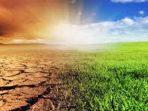 Pembangunan Berkelanjutan, Bencana Ekologis dan Diskursus yang Tak Selesai