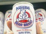 Manfaat Susu Beruang untuk Apa Saja?