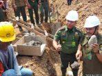 Tentang Kantor Baru Balai Gakkum Sulawesi di Batara Bira