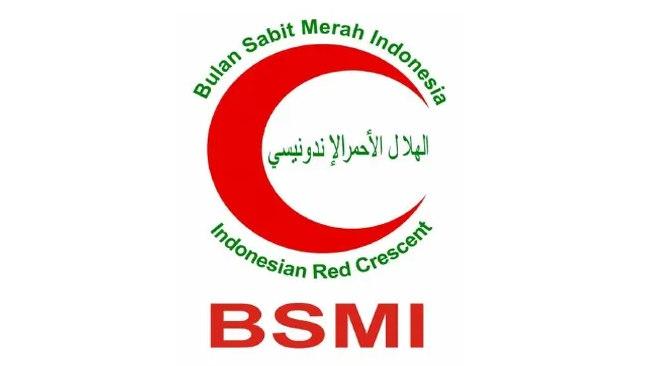 Di Desember, Bulan Sabit Merah Indonesia akan Beraksi di Luwu