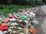 Di Negara +62 Ini, Sepanjang Jalan adalah Tempat Sampah