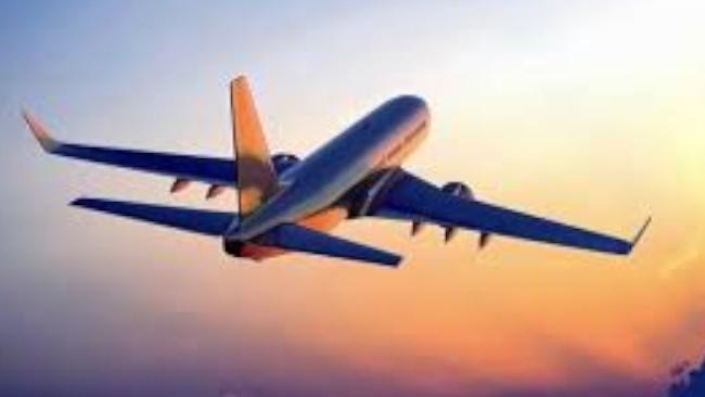 Kurangi Polusi Udara, Industri Penerbangan akan Bayar 'Pajak Polusi'?