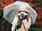 Memasuki Musim Hujan, Begini Tips Menjaga Kesehatan