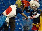 Mengapa Jepang Miliki Kesadaran Kebersihan yang Sangat Tinggi?