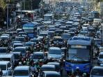 Pemerintah Serius Tidak Sih Mengatur Kendaraan di Kota?