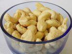 Rutin Konsumsi Kacang Mete, Bisa Peroleh Sejuta Manfaat Ini
