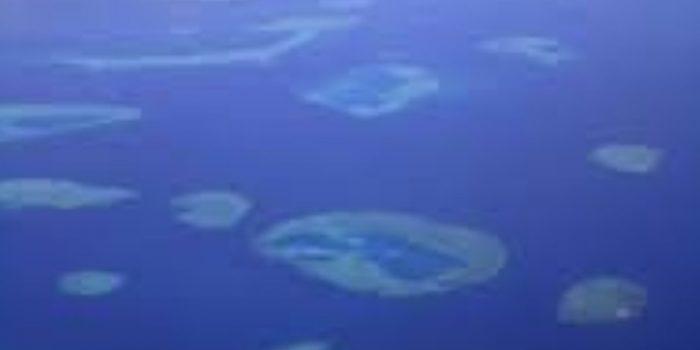 Tragis, Kepulauan Spermonde Semakin Terpuruk