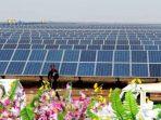 Vietnam Beralih ke Energi Surya, Bagaimana dengan Indonesia?