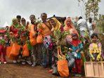 GNPDAS Bisa Jadi Inspirasi untuk Pulihkan Hutan dan Lahan
