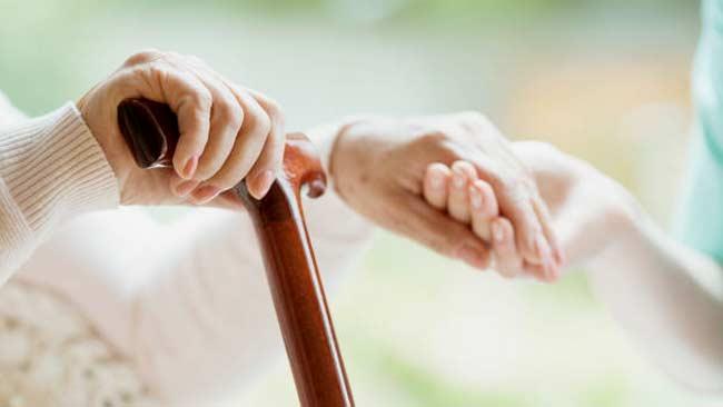 Gunakan Cara Ini untuk Mencegah Gangguan Sendi dan Tulang