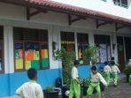 Sekolah, Tempat Efektif Memulai Pendidikan Lingkungan