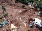 Cerita Miris 2019, Jutaan Warga Sulsel Terdampak Bencana Ekologis