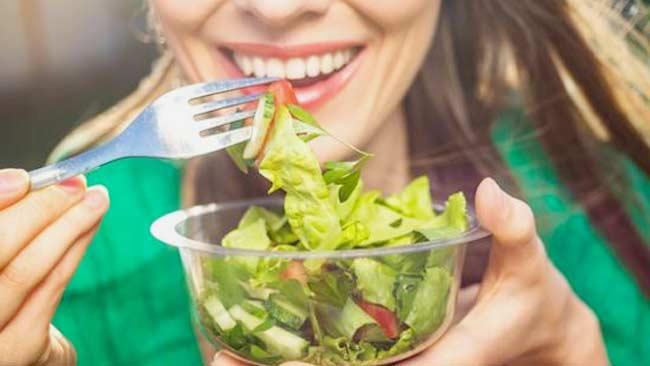 Otak juga Butuh Dilatih Agar Diet Berhasil, Benarkah?