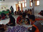SMK Darul Ulum Layoa Terapkan Cara Sederhana Atasi Sampah Plastik