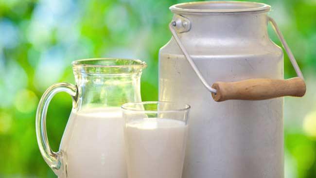 Suka Minum Susu Ini? Begini Manfaat dan Efek Sampingnya!