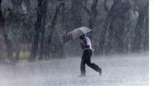 Hujan Lebat Berpotensi Jenguk Sulsel, Warga Diimbau Agar Waspada