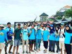 Pinisi Diving Club, Lahir Tak Hanya untuk Menyelam