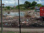 Harus Diakui Sampah Masih Jadi Persoalan Besar di Negara +62 Ini