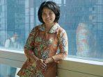 Amanda, Perempuan Penemu Layar Perangkat Elektronik Berkelanjutan