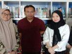 Mengungkap Cara Jitu SMA Islam Athirah Perangi Sampah Plastik
