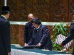 Ini 10 Nama yang Duduki Kursi Pejabat Pimpinan Tinggi Pratama KLHK