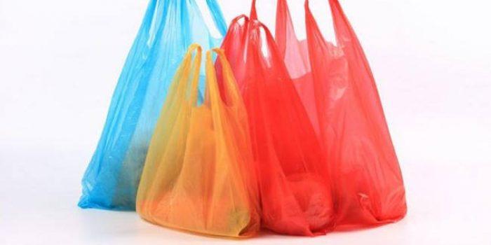 5 Cara Sederhana Mengurangi Penggunaan Plastik Sekali Pakai