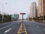 Hal Positif dari Covid-19, Polusi Udara Turun di Daerah Perkotaan