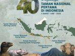 inilah 5 taman nasional tertua di indonesia