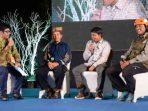 Kisah Inspirasi 3 Aktivis Lingkungan Buka Lapangan Kerja