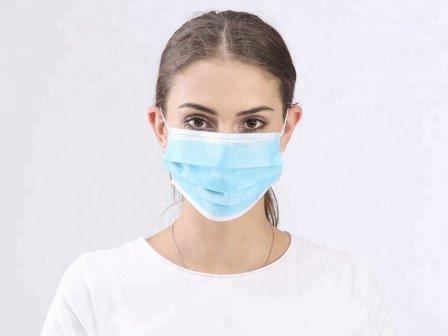 apakah harus selalu pakai masker?
