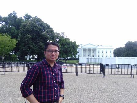 Telur Anti Corona: Humor dan Rumor dalam Masyarakat Indonesia