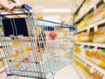 Tips Belanja Aman, Sehat, dan Ramah Lingkungan di Tengah Pendemi