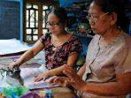 Sampah Berubah Jadi Rumah dan Lahan Nafkah Perempuan Myanmar