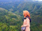 Desa Wisata Kahayya, Tempat Tetirah Bagi yang Luka Cinta
