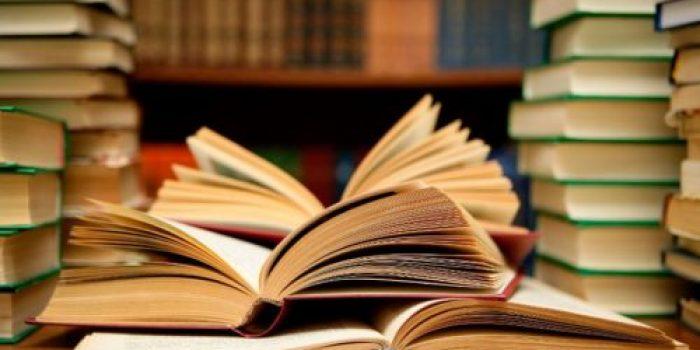 6 Buku Motivasi Peduli Lingkungan yang Layak Dibaca Tuntas