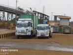 PT Mitra Hijau Asia Berdayakan 45 Unit Mobil Pengangkutan Limbah Medis dan B3 Lainnya