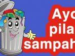 Panduan Lengkap Memilah Sampah dari Rumah