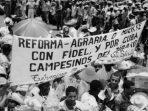 Reforma Agraria dalam Perspektif Ekologi Politis