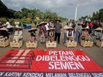 Resistensi Perempuan sebagai Elan Vital Pergerakan Ekofeminisme di Indonesia